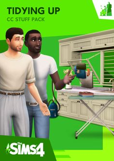 Mods Sims 4, Sims 2, Sims 4 Game Mods, Sims Four, Sims 4 Mm Cc, Sims 4 Mods Clothes, Sims 4 Pets Mod, Maxis, The Sims 4 Packs