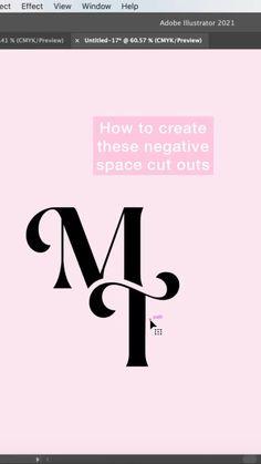 Graphic Design Lessons, Graphic Design Tools, Graphic Design Tutorials, Graphic Design Posters, Graphic Design Typography, Graphic Design Inspiration, Tool Design, Graphic Design Illustration, Branding Design