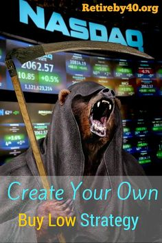 What's the best online broker for a beginner HS/college stock trader?
