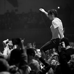 David Boyd - New Politics Im Losing My Mind, Lose My Mind, Losing Me, Give It To Me, Take That, Gives Me Hope, Male Eyes, Im Lost, A Day To Remember
