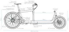 Bildergebnis für cargo bike logo