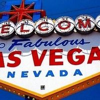 Starting a business in the Las Vegas, Nevada area ? Come visit the Business Lounge on 4850 W Flamingo Rd Suite Las Vegas Nevada and check out all the small business services we have to offer ! Vegas New Years, New Years Party, Las Vegas Sign, Las Vegas Nevada, Oh The Places You'll Go, Places To Travel, Slot Machine, Hotels And Resorts, Luxury Hotels