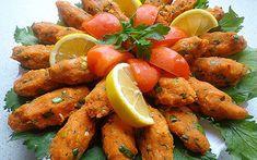 Chicken Wing Recipes, Meat Recipes, Mexican Food Recipes, Vegetarian Recipes, Vegetarian Turkey, Vegetarian Lentil Soup, Turkish Soup Recipe, Turkish Recipes, Tandoori Chicken Marinade