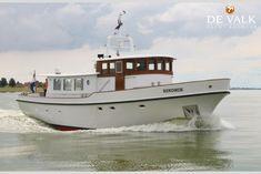 De Vries Lentsch 1700 for sale Netherlands, De Vries Lentsch boats for sale, De Vries Lentsch used boat sales, De Vries Lentsch Motor Boats For Sale 2013 DE VRIES LENTSCH MY - Apollo Duck