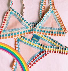 See more of ninagenise's content on VSCO. Cute Bikinis, Cute Swimsuits, One Piece Bikini, Bikini Set, Bikini Babes, Cute Bathing Suits, Swimming Costume, Bikini Swimwear, Crochet Bikini