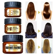 Hair Meaning, Hair Treatment Mask, Professional Hair Color, Advanced Hair, Keratin Hair, Dull Hair, Brittle Hair, Color Your Hair, Soft Hair