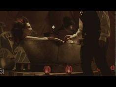 Psycho Princess: The Little Mermaid - Vancouver Film School (VFS)