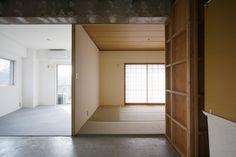 a f a s i a: Schemata Architects