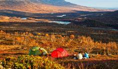 Skäckerfjällen Outdoor Gear, Norway, Sweden, Mountains, Places, Nature, Travel, Naturaleza, Viajes