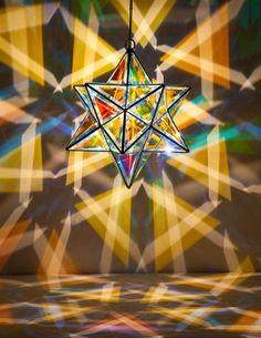 scorpius-luminary-by-zakay-glass-creations