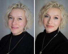 """19 tykkäystä, 0 kommenttia - Caroline Mellenius (@carolinemellenius_makeup) Instagramissa: """"Viileä kaunotar Erja oli luonnonlahjakkuus kameran edessä. 😍 Mä rakastun valokuvaamiseen päivä…"""" Heart Eyes, Smile Face, Makeup, Instagram, Make Up, Beauty Makeup, Bronzer Makeup"""