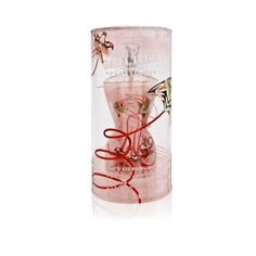 Jean Paul Gaultier Classique Summer Fragrance by Jean Paul Gaultier for Women Summer 2006 Edition - 3.3 oz Eau D'ete Parfumee Alcohol-Free Natural Spray