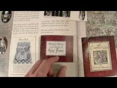▶ William Shakespeare: His Life and Times - YouTube