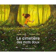 Online shopping from a great selection at Books Store. Friends Show, Best Friends, Albin Michel Jeunesse, Album Jeunesse, Recorded Books, Online Library, Haha, Ebooks, Father
