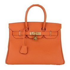 3791d811403 10 Best sac a main imitation birkin images