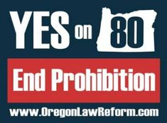 Oregon Marijuana Prohibitionists Are Proving They Will Do Almost Anything To Keep Prohibition In Place Marijuana smoking leads to some very unpleasant behaviors from the people who do not smoke it and hate those who do. Besides blatantly lying about models who pose for anti-meth ad campaigns, the opponents of Oregon's Measure 80 to legalize marijuana have taken to plagiarizing each other's reefer madness essays in local newspapers. Portland Cannabis Examiner Jennifer Alexander notes that in…