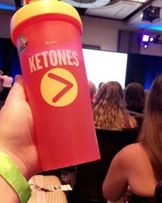 Ketones control the quality and quantity of the energy you put in your body  #ketokademy #more - Inspirational and Motivational Ketogenic Diet Pins - Eat Keto Get Into Nutritional Ketosis - Discover LCHF to Cure and Prevent Diseases - Enjoy the Low-Carb High-Fat Lifestyle For Better Health