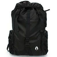 11 Best Backpack f22808cd492