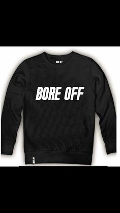 Our new BoreOff Range is out today, please visit us @ www.boreoff.com and take advantage of our introductory offer - Free UK shipping for any order. Offer ends 1st December 2015!