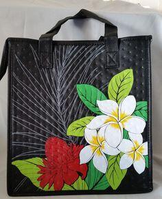 Polynesian Designs - Medium Uluwale Black, $7.00 (http://www.polynesiandesigns.com/medium-uluwale-black/)