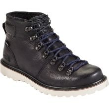 d99806ce254 And need a good pair of boots in case it snows where I live. The. Winter  BootsThe North FaceFace ...