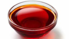 Health Benefits of Palm Oil For Your Health