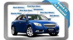Glass Company - Get The Specifics Here #phoenix_windshield_replacement #windshield_repair_phoenix