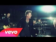 LOVE this song! Leader of the Broken Hearts (Official Music Video) - YouTube