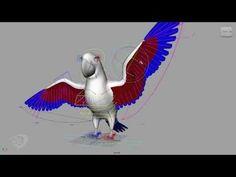 Wings - Asas - 2010 - YouTube