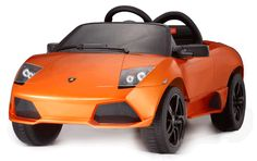 The 94 Best Ride On Kids Cars Bikes Images On Pinterest Power