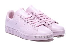 outlet store 32f67 37f35 Soldes Nouvelle Edition Femme Adidas Stan Smith Tous Lumiere Rose Chaussures  Magasin Authentic JYMpMMy, Price   70.00 - Adidas Shoes,Adidas  Nmd,Superstar, ...