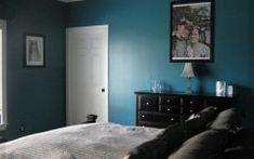 Schlafzimmer Ideen Dunkler Boden #schlafzimmer #schlafzimmerdekorieren  #schlafzimmerdesign #schlafzimmerideen #einrichtungstipps #einrichtungsidee