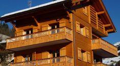 Chalet Préjack - #Apartments - $139 - #Hotels #France #LeGrand-Bornand http://www.justigo.biz/hotels/france/le-grand-bornand/chalet-prejack_52281.html