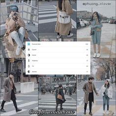 beautiful tone color, romantic of love Photography Challenge, Photography Lessons, Photography Editing, Foto Editing, Photo Editing Vsco, Vsco Cam Filters, Vsco Filter, Lightroom, Vsco Hacks