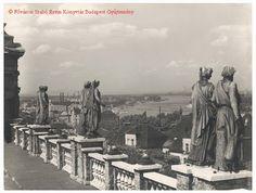 Budapest anno: több, mint nosztalgia...: Templom-vallás