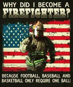 #firefighter #fireprotection #firefighterlife