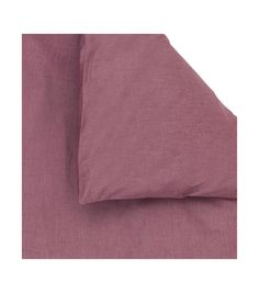 soft cotton dekbedovertrek 140 x 200 cm