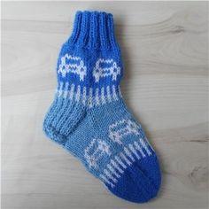 Knit Crochet, Diy And Crafts, Sewing, Knitting, Inspiration, Fashion, Slipper, Tights, Knitting Socks
