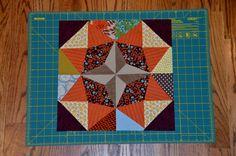 round-trip-quilts-1.jpg (4928×3264)