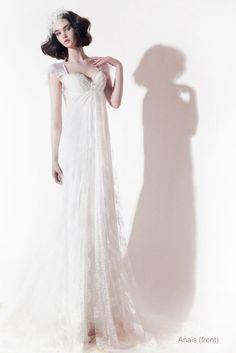 Victoria KyriaKides | Haute Couture