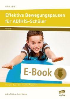 Hilfe bei ADHS | Training - Trainer | Coaching | Lerntherapie
