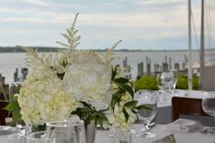 East End Wedding Guide has everything you need to plan an east end wedding weekend or special event. www.EastEndWeddingGuide.com