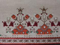 Lovely-Vintage-Silk-Cotton-Hand-Embroidered-Linen-Multi-Color.jpg (1600×1200)