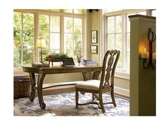 Home Office Furniture From Whitley Galleries On Pinterest