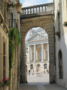 Dijon Pictures - Traveler Photos of Dijon, Cote d'Or European Holidays, Ville France, Belle Villa, France Europe, Aesthetic Pastel Wallpaper, Bellisima, Trip Advisor, Places To Go, Burgundy