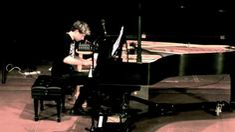 Ashokan Farewell - Best Piano Version | Jay Ungar | Ken Burns The Civil ...