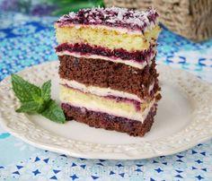 Tiramisu, Ale, Cheesecake, Baking, Ethnic Recipes, Polish, Europe, Gardening, Paper