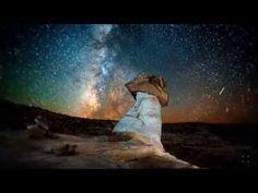 Belas Paisagens do Mundo em Time Lapse | Natureza - TudoPorEmail