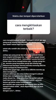 Self Quotes, Mood Quotes, Life Quotes, Islamic Love Quotes, Islamic Inspirational Quotes, Inspirational Instagram Quotes, Quotes Lockscreen, Cinta Quotes, Wattpad Quotes