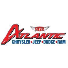Great Atlantic Chrysler Jeep Dodge